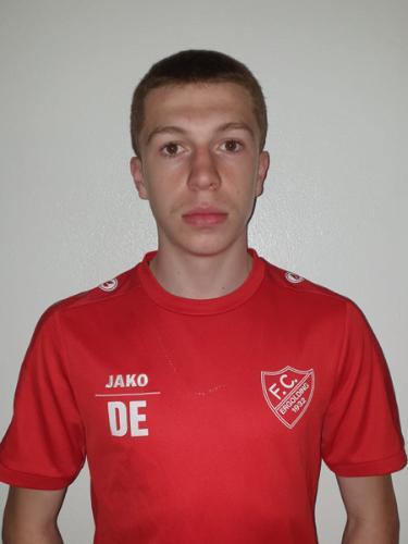 Daniel Ellenschläger