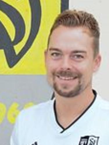 Michael Döschl