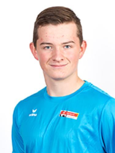 Matthias Wink
