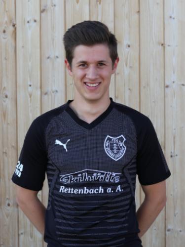 Jakob Stosik