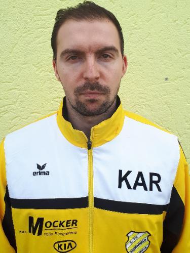 Tomas Schwalb