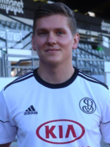 Bastian Aimer