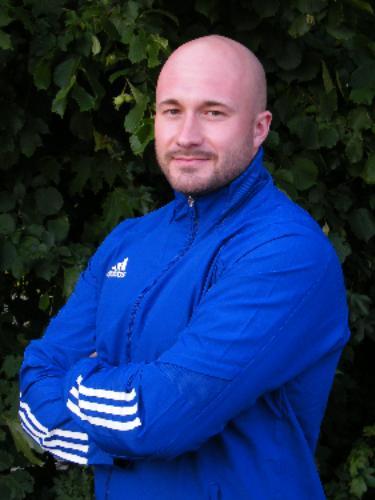 Florian Riegel
