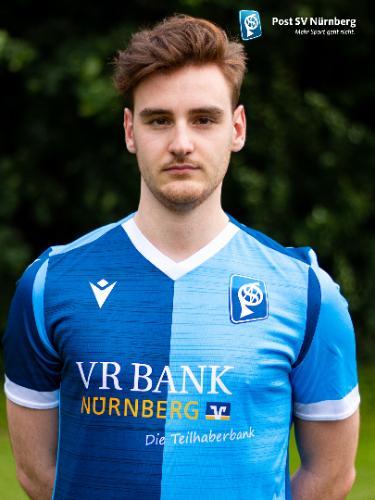 Markus Liedel