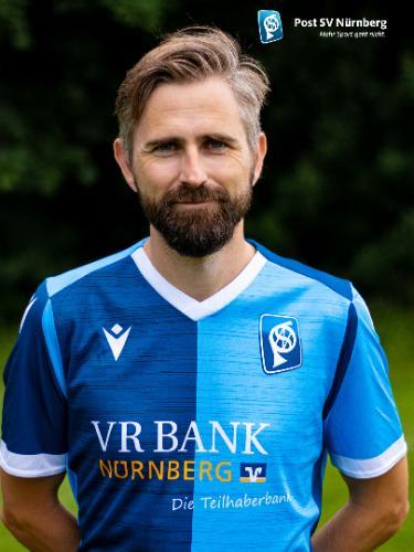 Stefan Kuehnlein