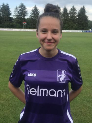 Belma Konakovic
