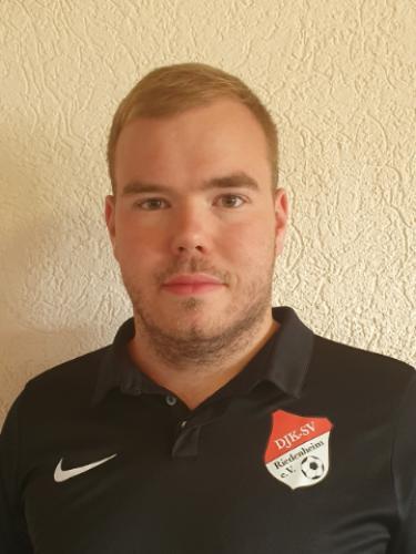 Fabian Carl