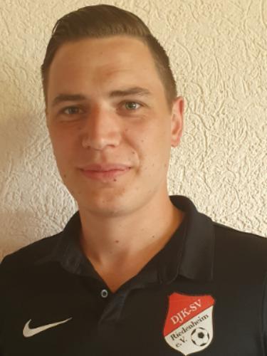 Markus Henkelmann