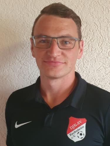 Tobias Henkelmann