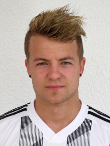 Matthias Lauerer