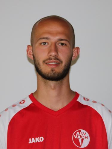 Dario Duvancic