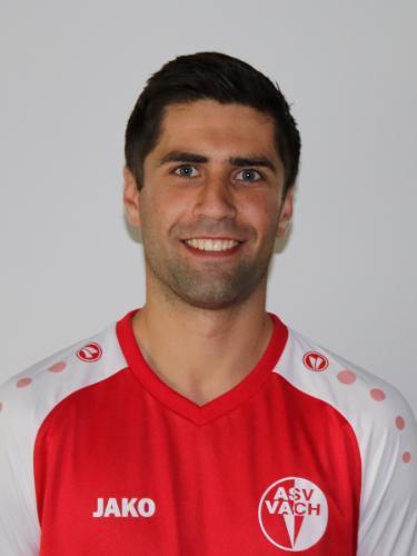 Kai Hufnagel