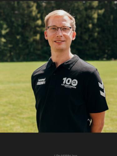 Chris Oelschlegel