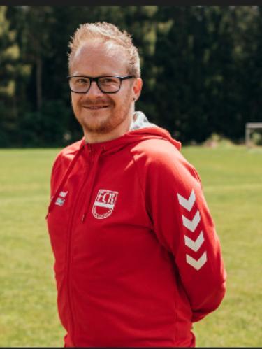 Matthias Kahl