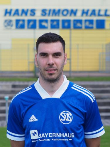 Filip Tadic