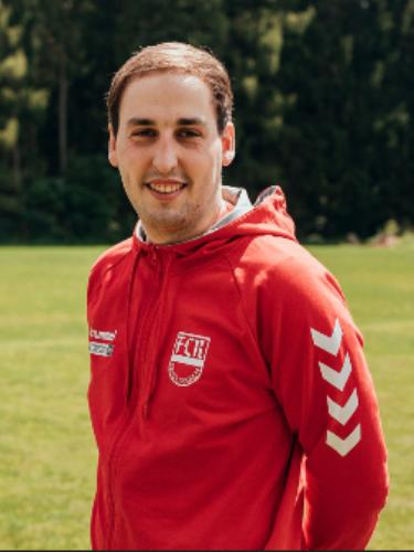 Konstantin Thüroff