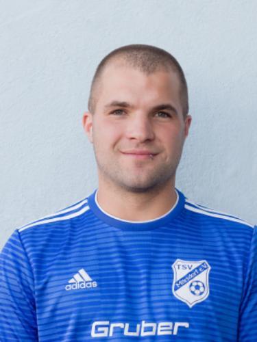 Philipp Grötsch