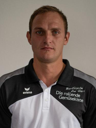 Florian Winkler