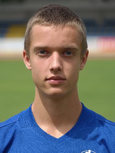 Bastian Scherm