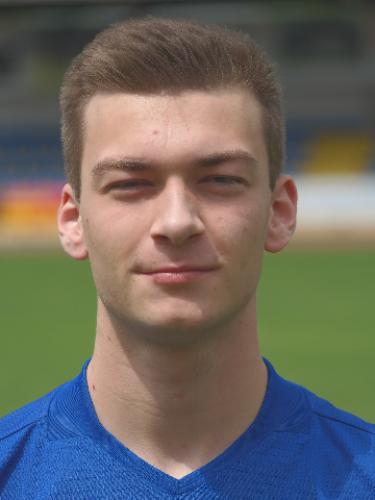 Valentin Meier