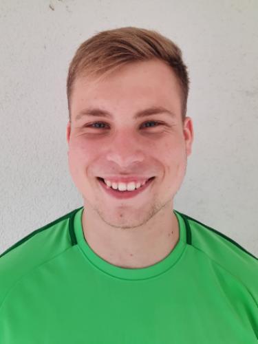 Gianluca Kunkel