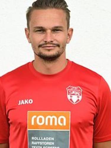David Bulik