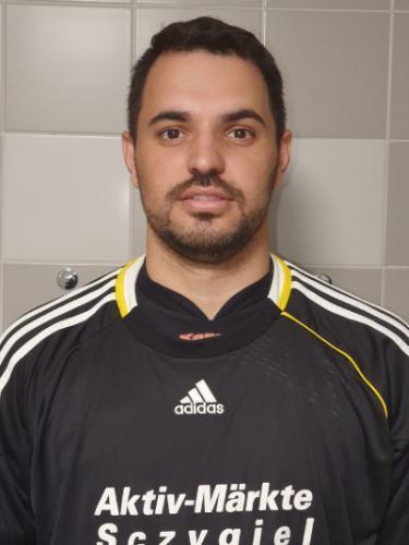 Jonatas Morona Magalhaes