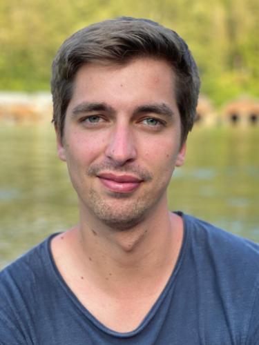 Marius Brechtenkamp