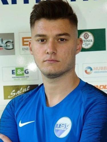 Fehim Dedic