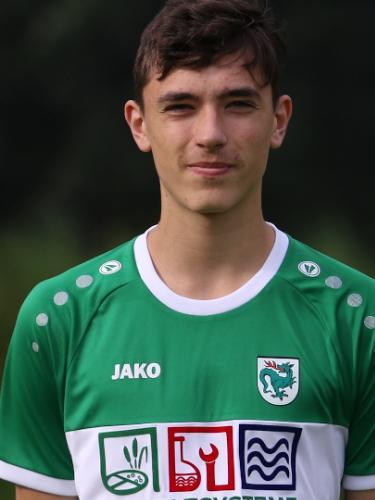 Niklas Herrmann