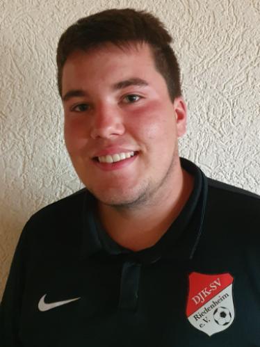 Simon Hersam