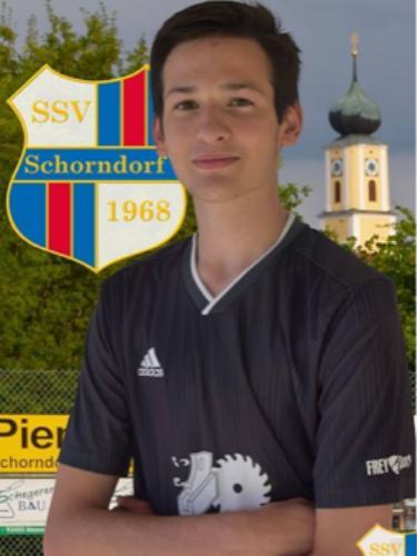 Lukas Schleich