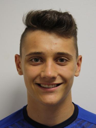 Fabio Hock