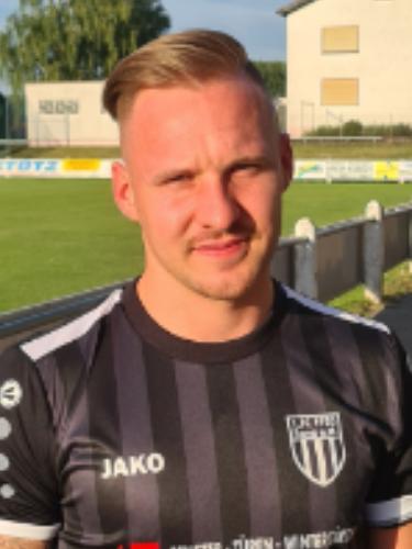 Max Schebak