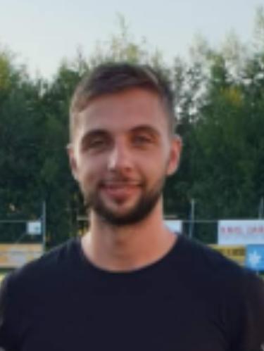 Vaclav Kule
