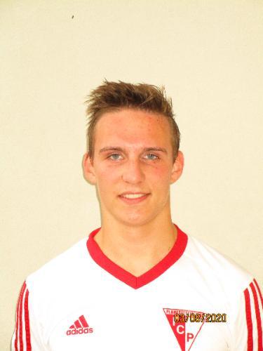 Florian Gerner
