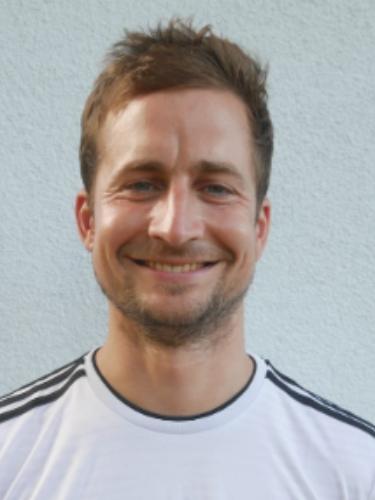 Simon Englbrecht