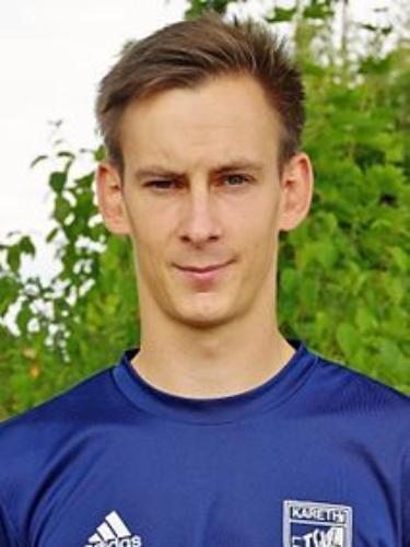 Florian Feicht