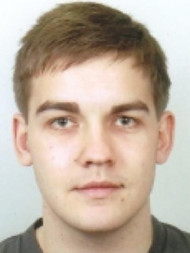 Kristian Fischer