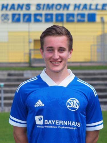 Mats Gebelein