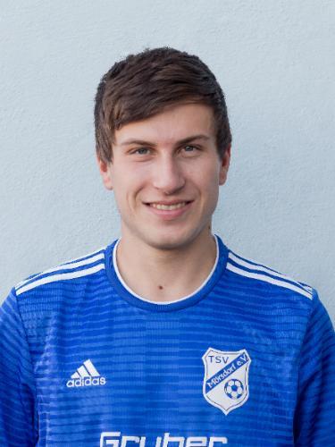 Matthias Lerzer