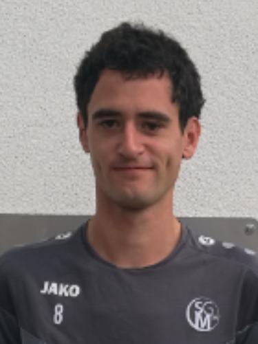 Florian Oppmann
