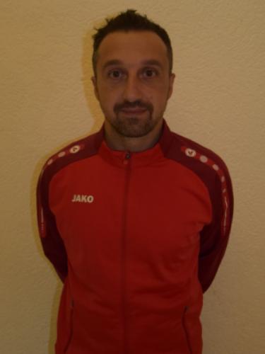 Davide Gargano