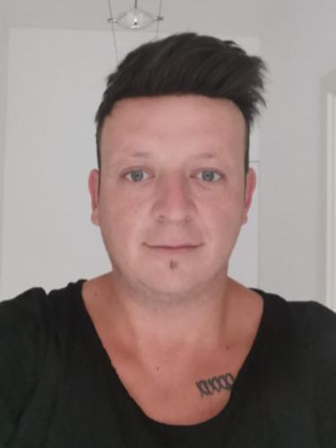 Tobias Siller