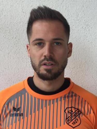 Maximilian Heinz