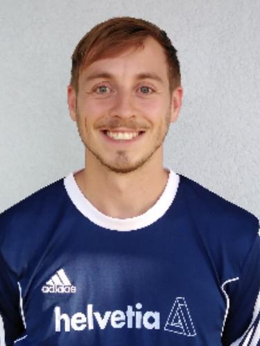Philipp Meixner