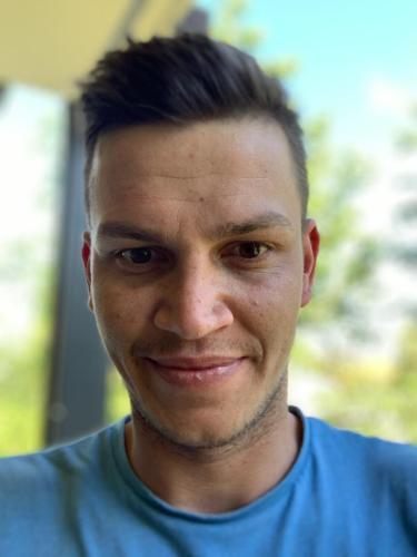 Sascha Ohlmann