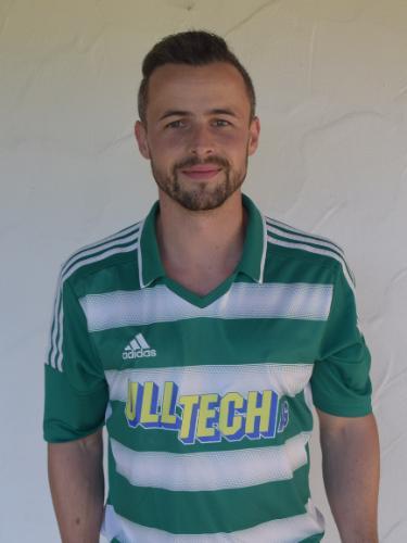 Manuel Bischoff