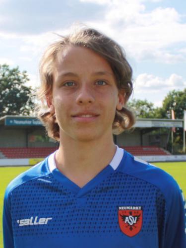 Ben Lontke