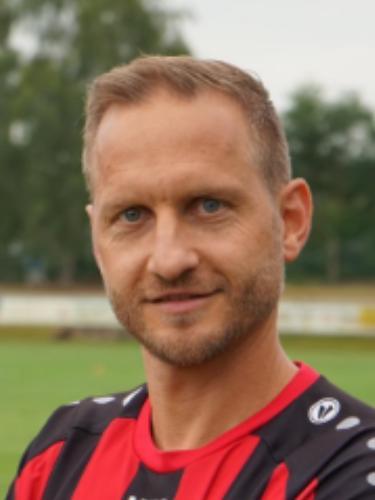 Timo Ebert